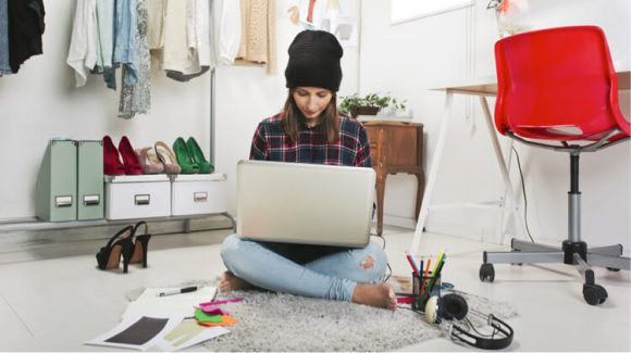 How To Be An Effective Blogger