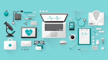 How To Check For Website Health And Boost Performance