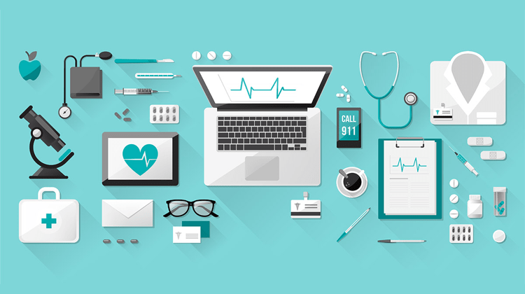 Website Health Monitoring