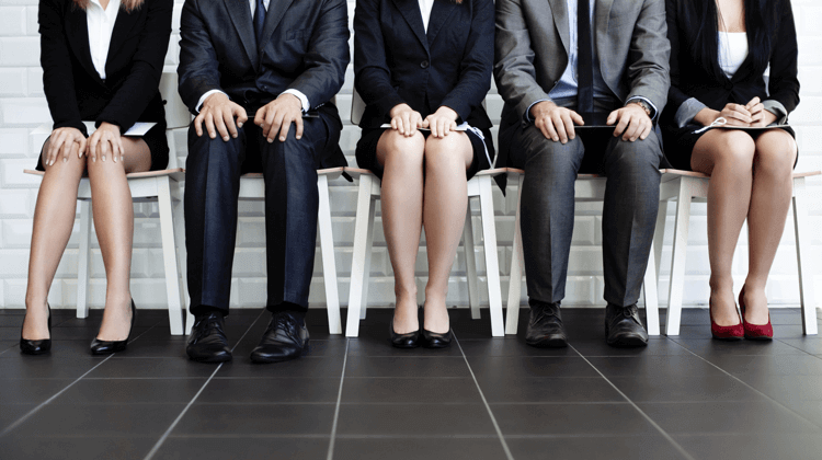 Disclosing Disability During Interview