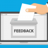 How To Get Website Feedback To Drastically Improve Your Site