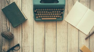 How To Make Money While On Disability As A Freelance Writer