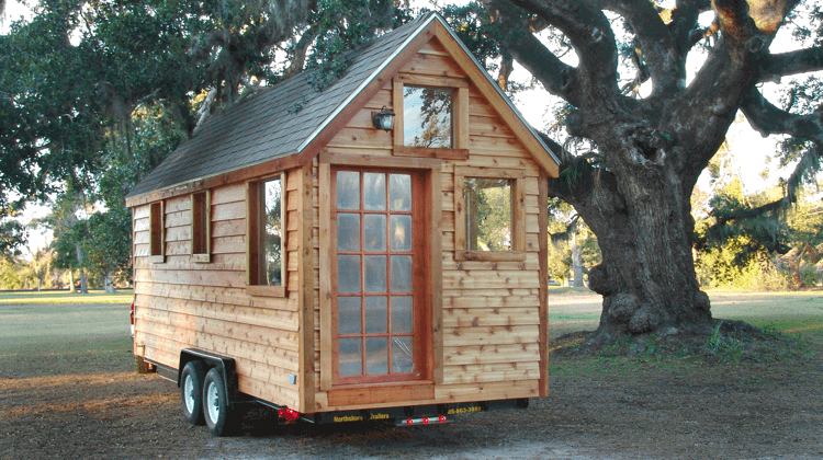 Tiny Mobile Houses 4 tinyhousedesigncom Tiny House For The Disabled