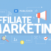 8 Best Affiliate Marketing Training Courses [Reviewed And Rated]