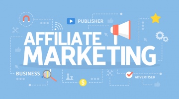 Best Affiliate Marketing Courses For Beginners