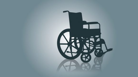 Top 10 Wheelchairs