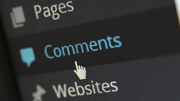 What Is Blog Commenting?