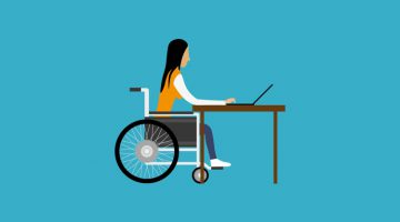 Practical Guide: The Best Jobs For People In Wheelchairs