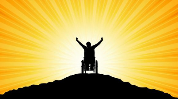 Careers For Wheelchair Bound