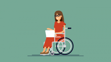 Best Jobs For People With Cerebral Palsy (And Jobs To Avoid)