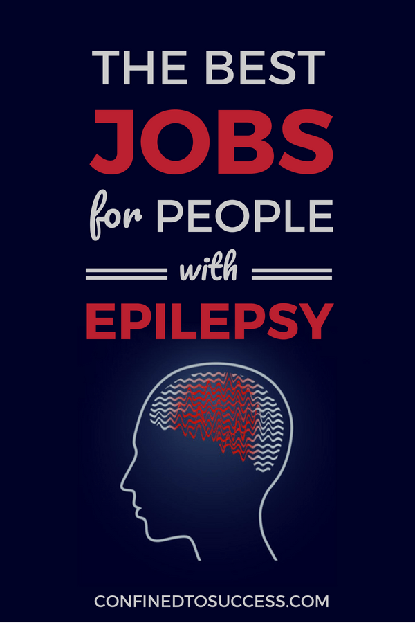 Jobs For People With Epilepsy