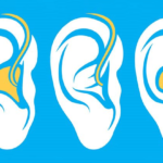 Best Jobs For People With Hearing Loss