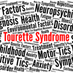 Best Jobs For People With Tourette Syndrome