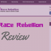 Rat Race Rebellion Review – What's The Verdict?