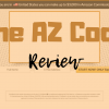 The AZ Code Review – Does It Deliver The Goods?