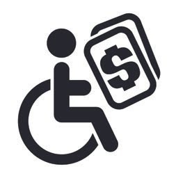 Make Money While On Disability